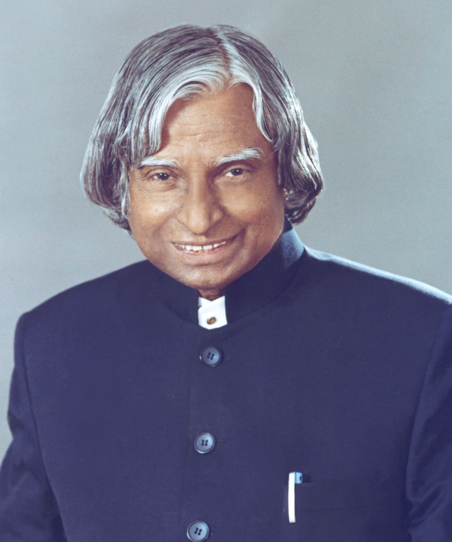 a p j abdul kalam Apj abdul kalam, india's former president, passed away on july 27 he leaves behind an erudite legacy.